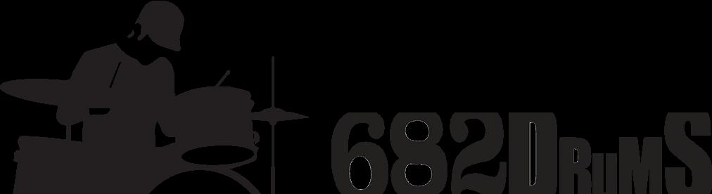 682Drums